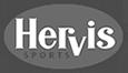 Hervis_szorolap