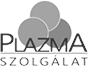 Plazma_szorolap