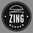 Zing_szorolap